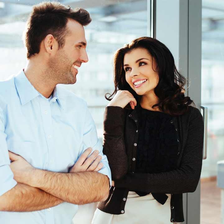 adult dating loan calculator