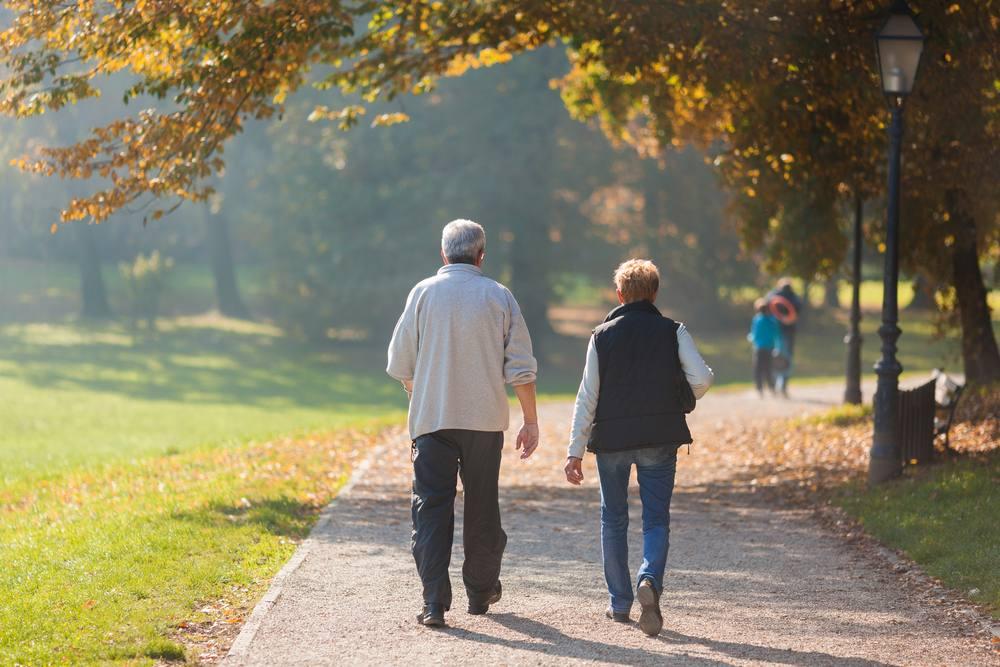 Tips For Fall Prevention