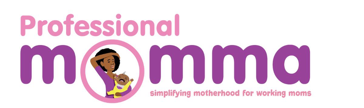 Professional Momma