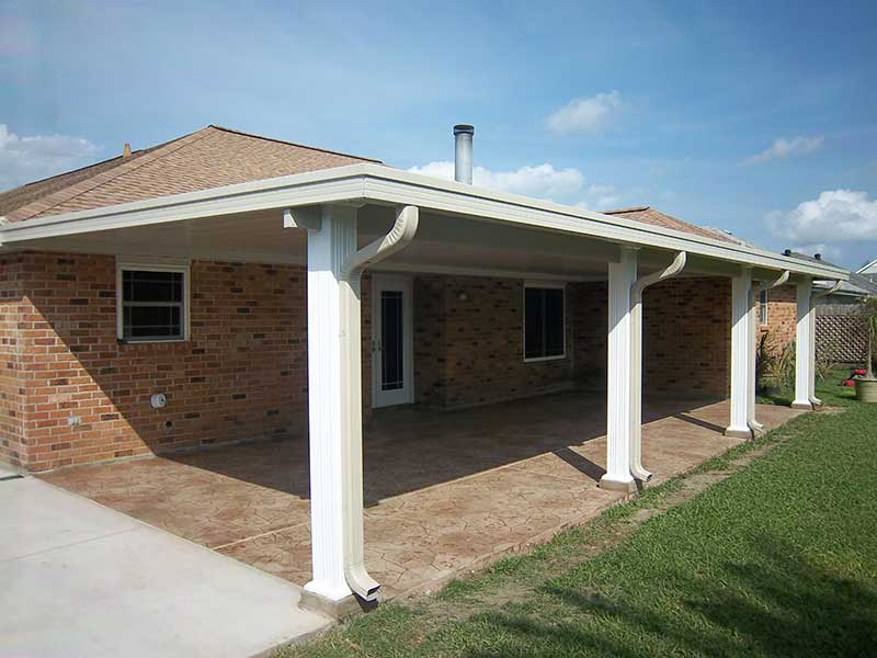 patio covers professional patios
