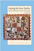 caring_for_quilts2