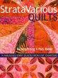 stratavarious_quilts