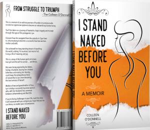 Book cover design Gregg Davies