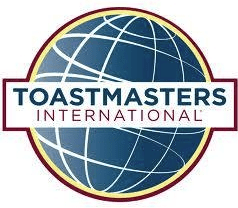 motivationals speakers resources - Toastmasters South Africa