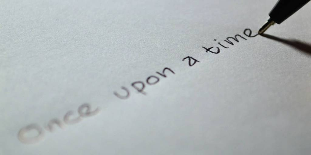 how to write a good introduction for a speech