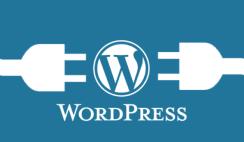 SEO Plugin for WordPress