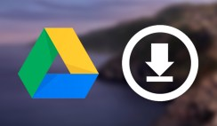 Download Quota Exceeded Google Drive Fix