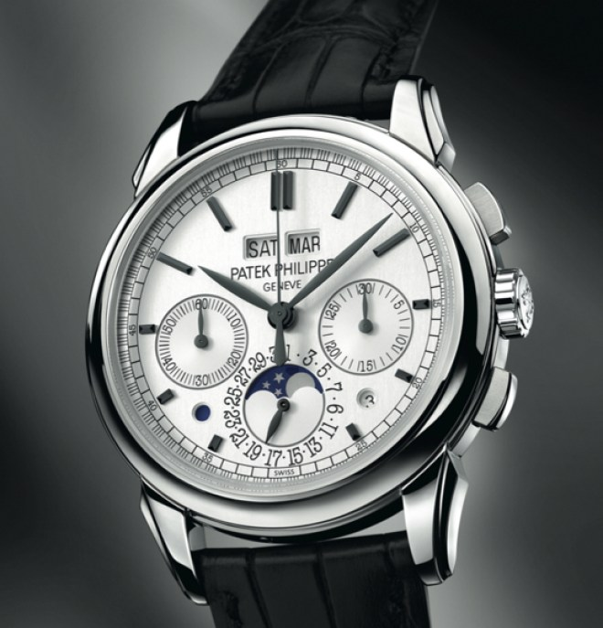 Patek-Philippe-10Best-Baselworld.jpg