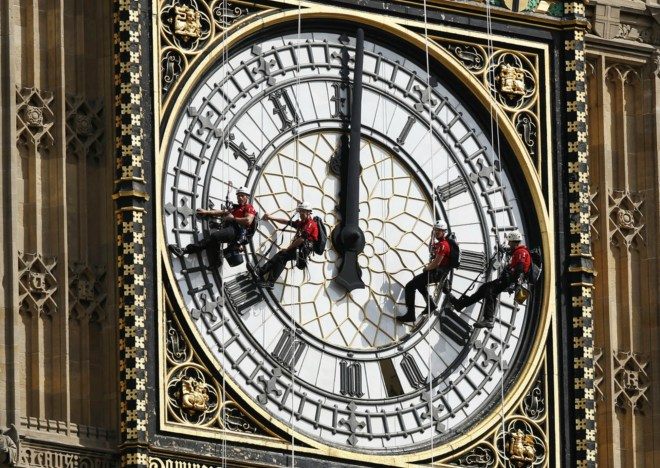 Big-Ben-being-cleaned.jpg