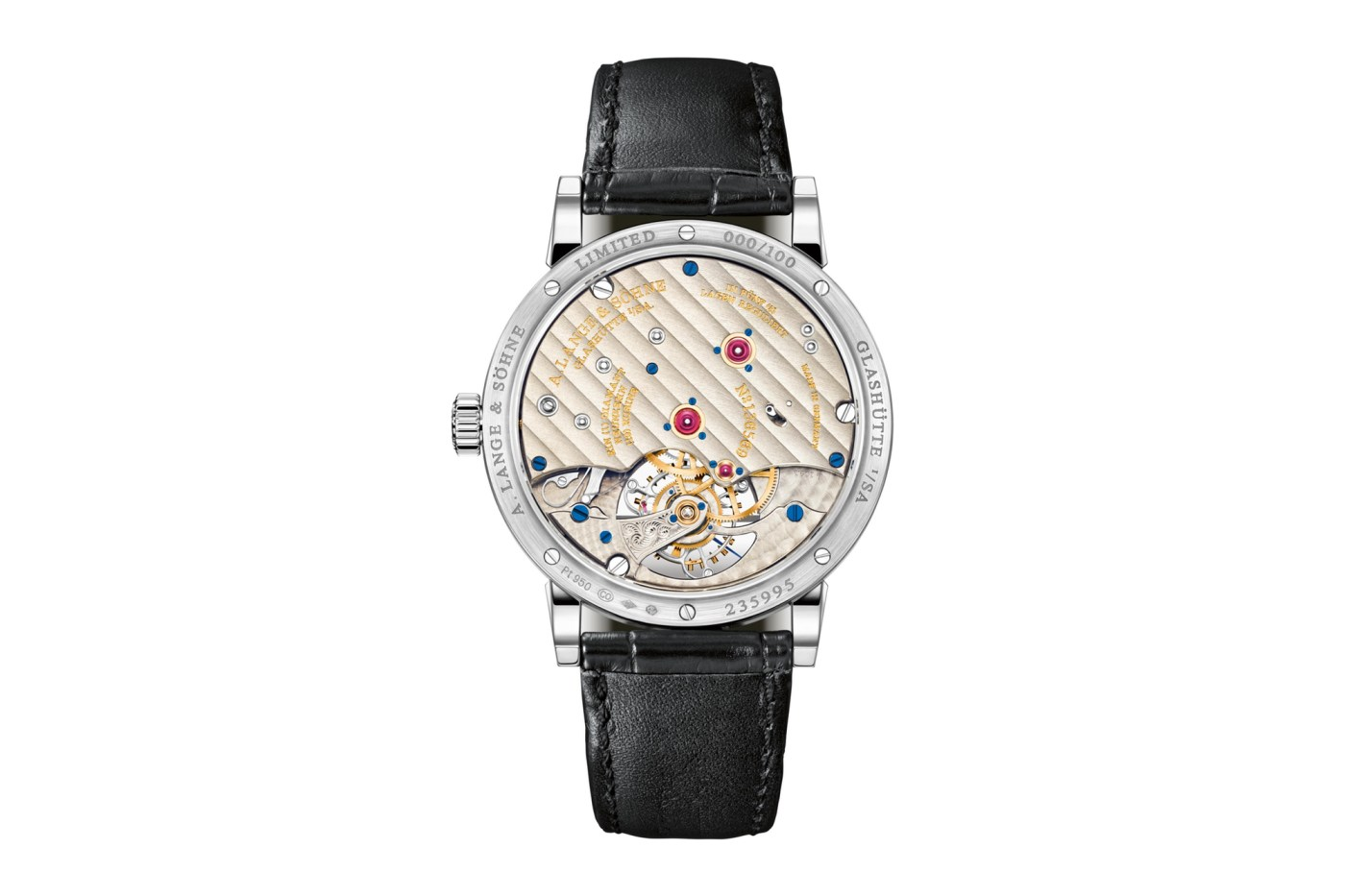 Lange-L102.1-movement