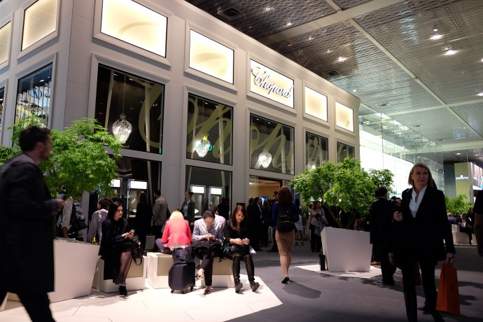 Inside-Baselworld