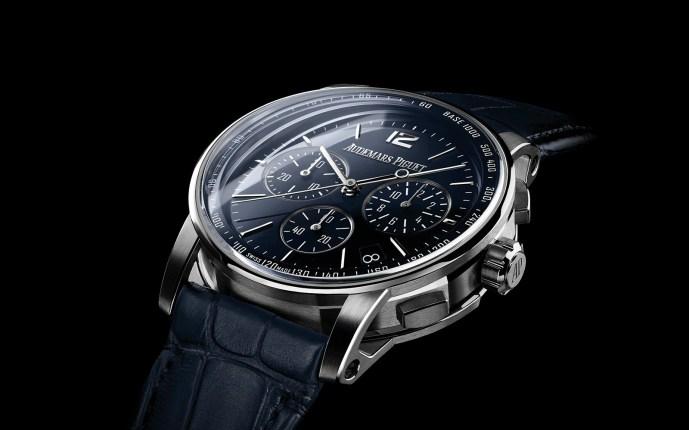 Audemars Piguet Code 1159 Chronograph
