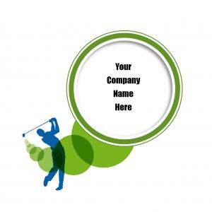 Company Profile, Professional Writer