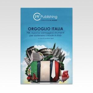 PIR Orgoglio Italia