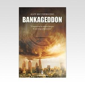 libri - bankageddon