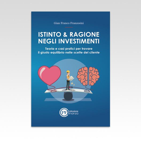 investimenti