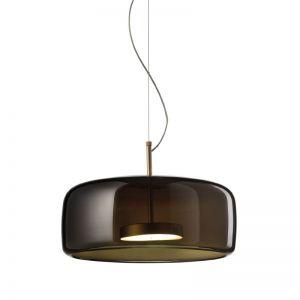Lampadario a 3 luci, per salotto e sala da pranzo, design moderno in cemento,. Lampade Per Tavolo Da Pranzo Professioneluce Professioneluce It