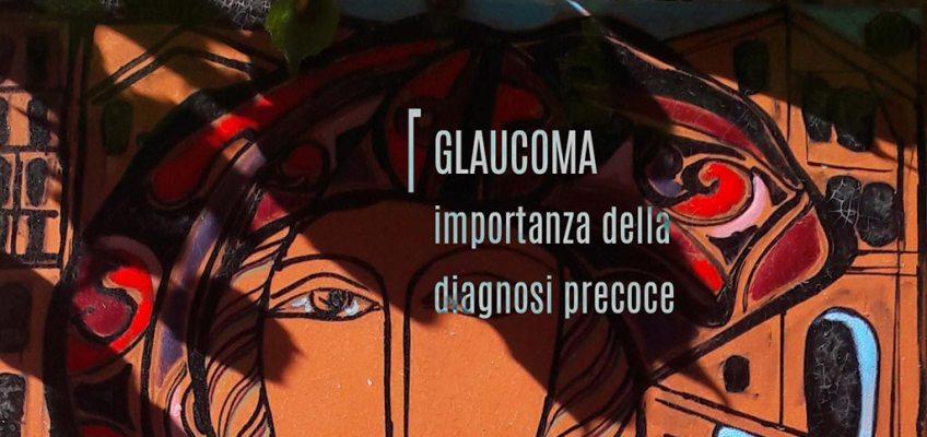 Cecità e Glaucoma: Importanza di una diagnosi precoce | Professione Oculista | Medical Evidence