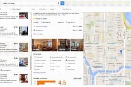 Google Hotel Ads Commission Program | Profession Voyages