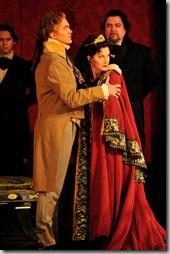 Nashville Opera Tosca 2