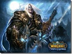 death-knight-arthas