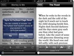 iphone-kindle-app_1