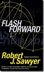 FlashForward Book