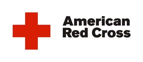 Donate to the American Red Cross to Help Nashville TN Flood Victims