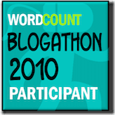 blogathon_badge_square_160px