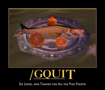 mmo-gquit-fishfeast