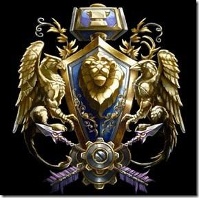 Alliance-logo-wow-warcraft