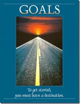 goals_destination1