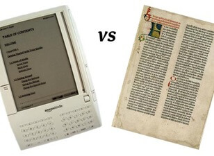 ebook-vs-paperboo