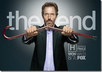 House MD Finale