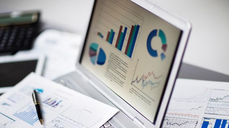 My Investment Checklist