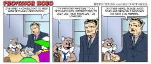 comic-2010-07-05.jpg