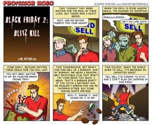 comic-2010-11-26.jpg