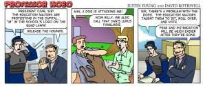 comic-2011-03-09.jpg