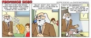 comic-2011-03-23.jpg