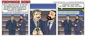 comic-2011-07-18.jpg