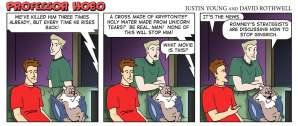 comic-2012-01-23.jpg
