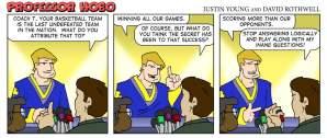 comic-2012-01-30.jpg