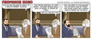 comic-2012-04-23.jpg