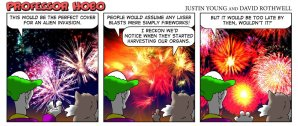 comic-2012-07-04.jpg