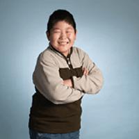 Lixin Zhang