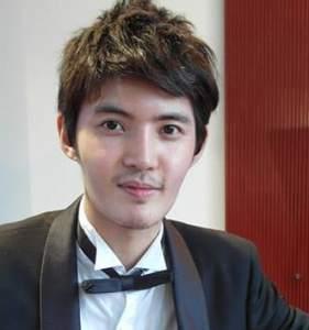 Ting-Chia-Hsu