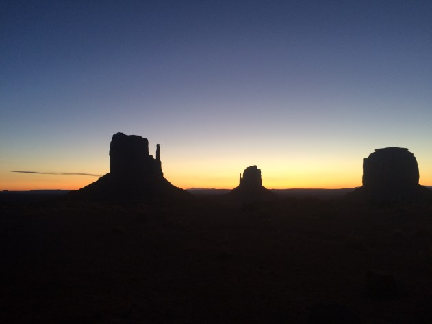 Monument Valley 50k (15)
