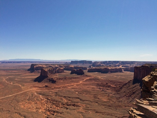 Monument Valley 50k (49)
