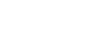 HIMMEL associazione