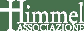 HIMMEL associazione